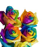 Whole Flowers Wedding Roses Flower Delivery Globalrose